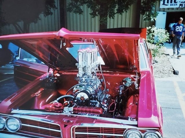 1964-GTO-Red-w-blower